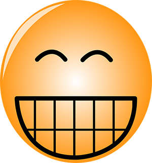 smiley-149705_960_720.png