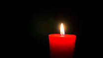 촛불untitled.png